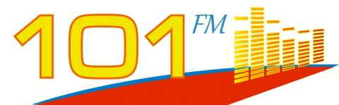 101FM Logan Radio