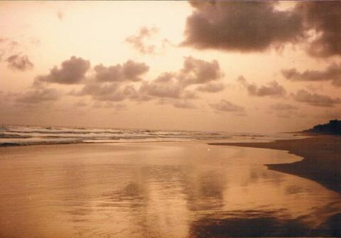 Abidjan 1983-84 (18)