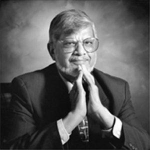 dr-arun-gandhi