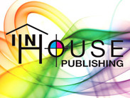 inhouse-publishing