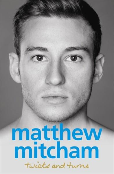 Matthew Mitcham Guest Contributor From Bullied To