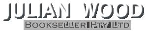 julian-wood-logo
