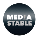 media-stable