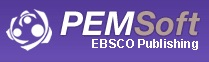 PEMSoft Logo